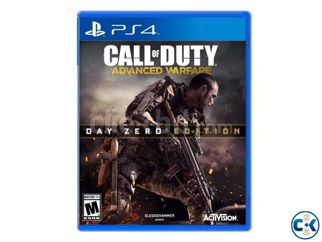 Sony PS4 Game List Very Lowest Price in BD brend New | ClickBD