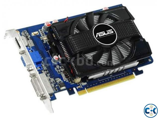 Motherboard processor and Graphics Card for sale | ClickBD large image 1