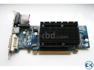 Motherboard processor and Graphics Card for sale