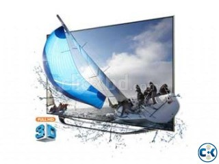 BRAND NEW 65 inch samsung F8000 ULTRA HD LED 3D TV WITH moni