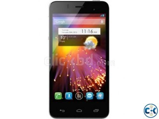 Alcatel Onetouch Star (6010-D)