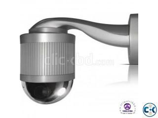 AVK 544 Avtech PTZ High Speed Dome Camera