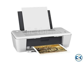 HP 1010 Deskjet Printer