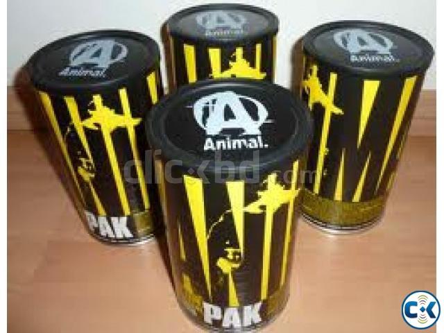 Animal PAK Call 01745147173 | ClickBD large image 0
