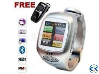smart watch mobile svp g14