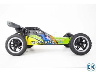 Quanum E-Guana 1 10 2WD Buggy