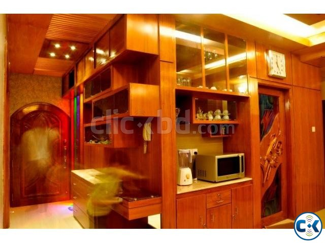 Merveilleux Wall Cabinet Dinner Wagon Cabinet File Cabinet Interior ...
