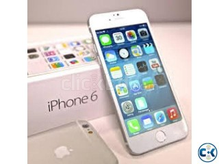 New Unlocked iphone 6 (Buy 2 get 1 Free )