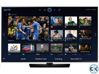 SONY SAMSUNG 3D TV 50 -70 LOWEST PRICE IN BD 01775539321
