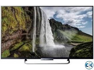 Sony Bravia R Series LED TV BEST PRICE IN BD-01775539321
