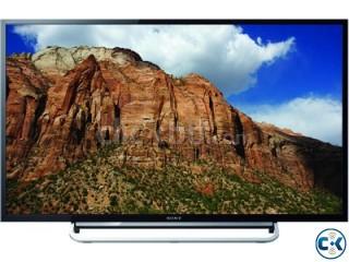 SONY 32 W700B FULL HD SMART TV BEST PRICE