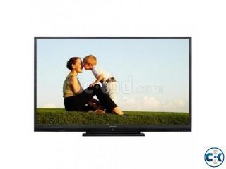 60 INCH SHARP LE631M FULL HD LED TV