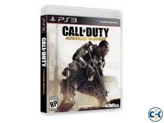 PS3 NEW AND OLD COPY GAME AVALIABLE NOW ..............