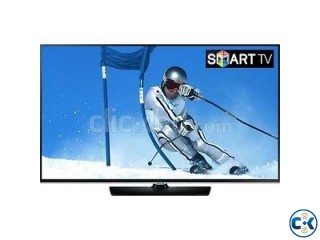 48 inch SAMSUNG LED NEW TV  H5500 LED