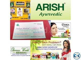 Indian Herbal cosmetics .bd hotline:0186853223,01915502859