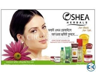 oshea herbal products .  Hotline:01868532223,01915502859