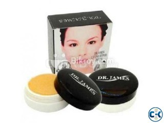 Dr.james Caviar Repair Cream