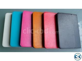 Brand Tablet Pc Cover Samsung Asus Lenovo IPAD Nexus 7