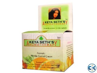 keya seth wrinkle control cream Phone 02-9611362