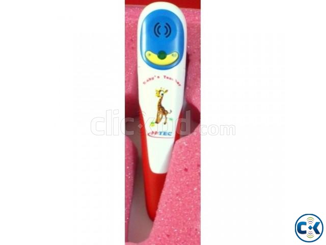 Baby s Learning Pen - -01977784777 | ClickBD large image 1