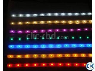 Power On Wifi LED Lighting hot SMD 5050 220v green high v