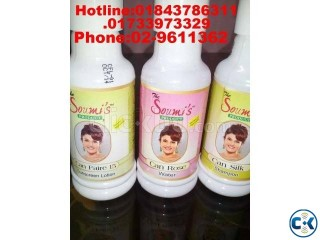 somis can silk shampoo Phone 02-9611362