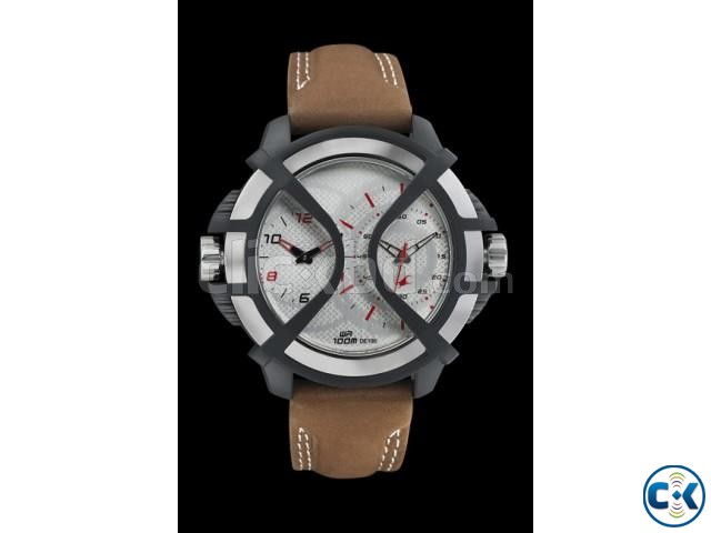 6d9426fe0 Fastrack Add varsion Dual watch ( 1st time in Bd)