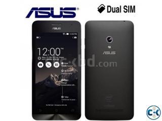 Asus zenfone 5 8gb new