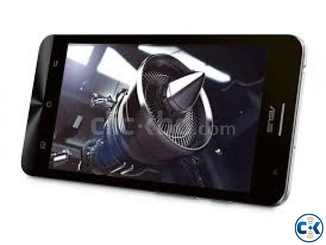 Asus zenfone 5 8gb new | ClickBD large image 2