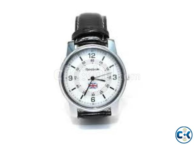 you can buy a reebok and loto branded watch at just rs . | ClickBD large image 0