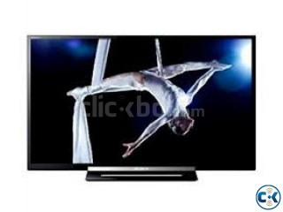 LCD LED 3D TV BEST PRICE IN BANGLADESH 01775539321
