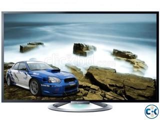 SONY/SAMSUNG 3D TV 50