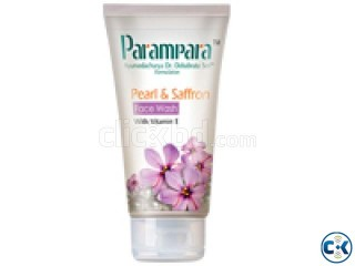 parampara face wash Phone 02-9611362