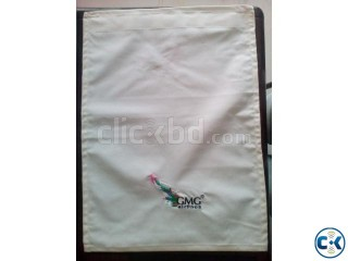Aircraft Sit Cover