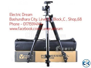 VICTORY 3080B TRIPOD . ELECTRIC DREAM