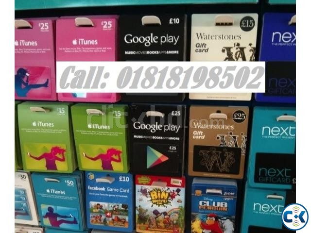 How To Get Google Play Gift Card In Bangladesh Google Play