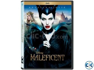 Best quality 1080p 3D movie collection 01718-553630