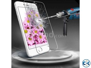Explosion-Proof Tempered Glass Flim iPhone 6