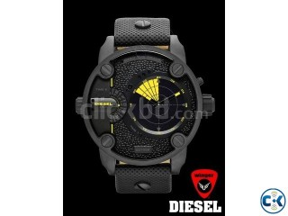 DIESEL Little Daddy WATCH