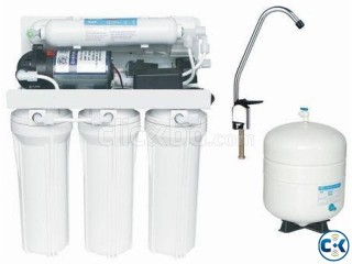 Reverse Osmosis Water Purifier AWT RO 50 G_A