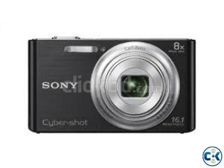 Brand New Digital Camera Discount Price In BD 01190889755