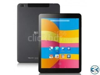 Talk 9X OCTA Core 9.7 Retina 2GB 16GB KitKat 3G Tablet PC