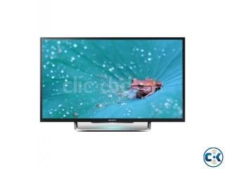 42 INCH SONY BRAVIA W800 3D FULL HD LED TV