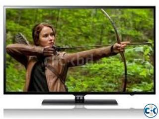 SAMSUNG 32 FULL HD LED TV F5000 Ultra Slim