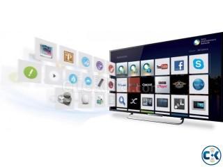 70 INCH SONY BRAVIA R 550 (3D FULL HD LED TV)