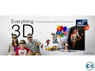 3D Experience in PC Laptop TV Monitor 3D MOVIE FREE H.D.