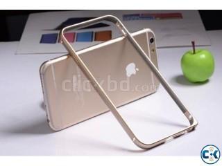 Aluminium Bumper case For iphone,  samsung &  Htc