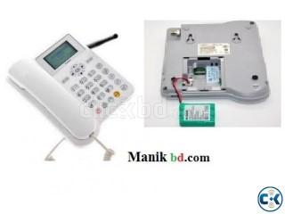HUAWEI GSM GSM