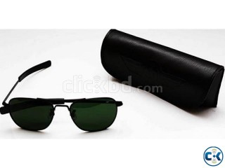 AO AMERICAN OPTICAL REPLICA SUNGLASSES