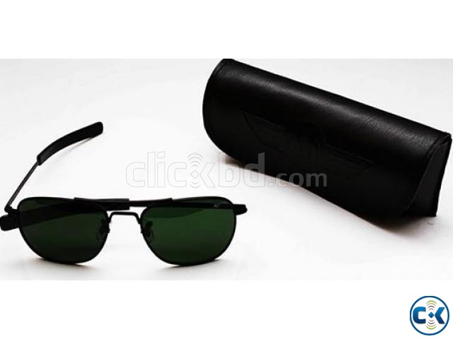 AO AMERICAN OPTICAL REPLICA SUNGLASSES | ClickBD large image 0